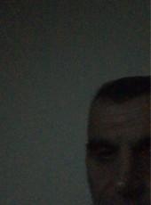 Mario, 32, Kosovo, Prizren