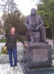 Сергей - Мурманск