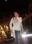 Natuska, 43, Chelyabinsk