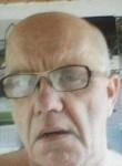 Josef, 65  , Lippstadt