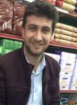 Engin, 22  , Baskale