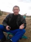 igor, 63  , Beersheba