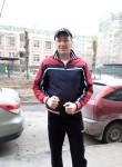 Yuriy , 40  , Yekaterinburg