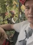 Khanhs, 35, Ho Chi Minh City