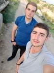 Jigar, 20  , Yerevan
