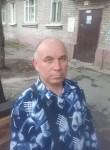 Andrey, 50  , Luga