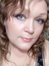 Elena, 52, Russia, Perm