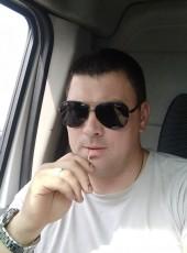 ALEKSANDR, 37, Russia, Kaluga