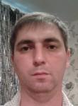 Дмитрий - Волгоград