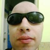Kamil, 28  , Gryfow Slaski