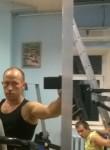 Denis, 33  , Zadonsk