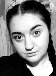 Ekaterina , 26  , Yenakiyeve