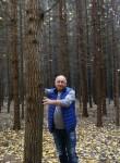 Aleksandr, 58  , Domodedovo
