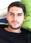 Robi, 31  , Oradea