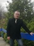 Andrey, 44, Cheboksary