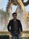 nguyenvancong, 33  , Haiphong