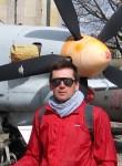 Sergey , 48  , Yekaterinburg