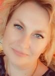 Tatyana , 42, Dankov