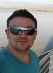 Andrey, 38, Karmi el