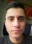 Vasile , 26  , Sibiu