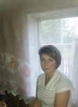 Natalya, 50  , Novorzhev