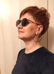 Svet-Lana, 57, Shchelkovo