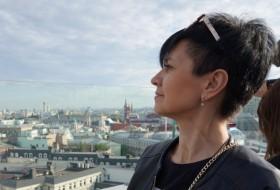 Svetlana, 58 - Miscellaneous