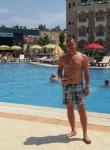 Dimastyy, 41  , Mytishchi