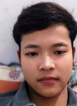 Trung Kiên, 24  , Bac Giang