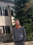 Dima, 27  , Serhiyivka