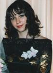 natali, 39, Tolyatti