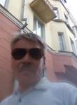 Aleksandr, 44  , Pavlodar