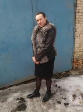 Kseniya, 20, Kazakhstan, Almaty