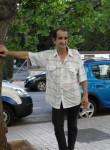 Jose, 57  , Malaga