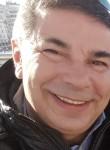 JPO, 52  , Marseille