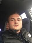 Igor, 31  , Chelyabinsk