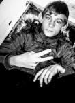 Джейхан , 18  , Shumen