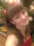 Alena, 35, Nizhniy Novgorod