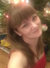 Alena, 34, Russia, Nizhniy Novgorod