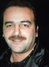 timor, 40, Iraq, Baghdad