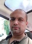VEaceslav, 40  , Antwerpen