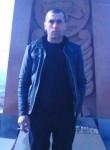 Gabi, 43  , Yerevan