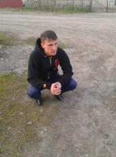 Aleksey, 31, Russia, Belovo