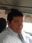 Carlos, 53  , Bogota