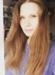Sanrina, 30  , Krasnozavodsk