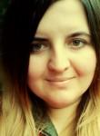 uliana pasemko, 24  , Lomianki