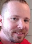 Ricky, 45  , Kannapolis