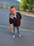 Svyatoslav, 29  , Saint Petersburg