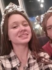 Ilyas, 20, Russia, Naberezhnyye Chelny
