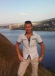 Dmitriy, 34  , Irbeyskoye
